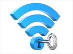 Sử dụng mạng Wifi công cộng, nhiều nguy cơ bị hack tài khoản