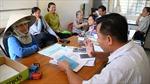 Bắc Ninh: Đưa chính sách BHXH, BHYT đến với nông dân