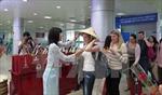 Việt Nam có thể đón 10 triệu lượt khách quốc tế trong năm 2016