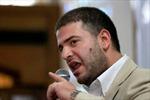 Ai Cập bắt giữ con trai cựu Tổng thống Morsi