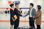 Ngân hàng Nhà nước chính thức chấp thuận VVF sáp nhập vào SHB