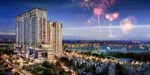 Sun Group  mở bán Sun Grand City Thuy Khue Residence