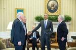 Hé lộ bí mật các chiến dịch ngoại giao ngầm giữa Cuba và Mỹ - Kỳ 4