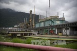 Petrobras bán 2,2 tỷ USD tài sản để trả nợ