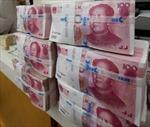 Cố vấn PBoC hiến kế cải thiện nền kinh tế Trung Quốc