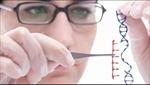 Năm 2017, vật chất bí ẩn có lời giải, sửa chữa gen đạt đột phá?