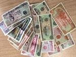 Bốn năm không in tiền từ 5.000 đồng trở xuống tiết kiệm được 1.900 tỷ đồng