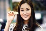 Đại mỹ nhân Hàn Quốc Ko So Young tái xuất sau một thập kỷ