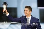 Bí ẩn sau những lá phiếu FIFA The Best 2016