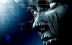 Hàn Quốc sẽ ứng dụng trí tuệ nhân tạo trong quân sự