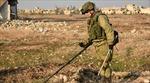 Nga, Mỹ tranh nhau 'nhận công' tại Syria