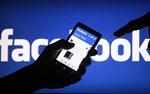 'Dự án Báo chí' của Facebook tuyên chiến với 'tin tức giả'