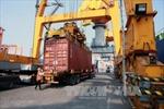 Hải Phòng tạo cơ chế thông thoáng, tăng niềm tin nơi doanh nghiệp