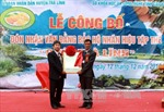 Sở hữu trí tuệ: Hướng tới vị trí thứ 2 ASEAN