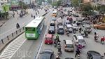 Buýt nhanh BRT, lời giải cho vận tải khách cộng cộng năm 2017