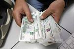 Nga quyết tâm kìm giữ đồng ruble ở mức thấp