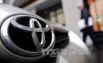 Volkswagen soán ngôi vị quán quân của Toyota