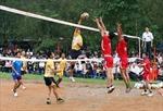 Luyện tập thể dục, thể thao là bổn phận của người yêu nước