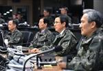 Tân Bộ trưởng Quốc phòng Mỹ thăm Hàn Quốc thúc đẩy triển khai THAAD