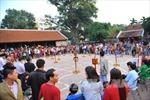 Hà Nội tuyên chiến với nạn 'chặt chém' đầu năm mới