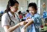 Bộ Y tế: Cần chủ động phòng bệnh sốt vàng