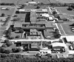 Porton Down - phòng thí nghiệm bí mật nhất nước Anh
