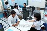 Mức thu phí môi giới lao động thị trường Đài Loan (Trung Quốc) không được quá 1.500 USD
