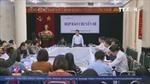 Gạo mốc cấp cho người dân miền Trung không phải của Chính phủ