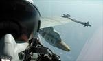 Anh, Pháp hợp tác nâng cấp tên lửa