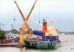 Vinalines muốn xây khu logistics giảm tải cho đường bộ miền Bắc