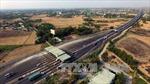 Nghiên cứu làm đường cao tốc Bắc - Nam chạy qua 20 tỉnh