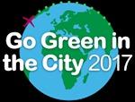 Schneider Electric phát động cuộc thi Go Green in the City