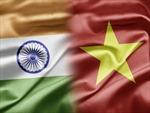Đối thoại chính sách quốc phòng Việt Nam - Ấn Độ cấp Thứ trưởng lần thứ 10