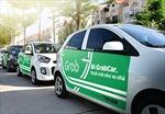 Thông tin Đà Nẵng cấm hoạt động GrabCar để bảo hộ taxi truyền thống là không chính xác