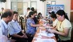 Đề xuất tăng lương hưu, trợ cấp cho một số đối tượng