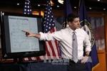 Giới Cộng hòa Mỹ đề xuất sửa đổi dự luật bảo hiểm y tế
