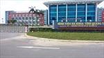 Xác minh sản phụ tử vong sau khi mổ đẻ tại Bệnh viện đa khoa tỉnh Quảng Trị