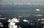 Malaysia bác bỏ 'đường 9 đoạn' phi lý của Trung Quốc