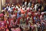 Boko Haram bắt cóc gần 20 thiếu nữ ở Đông Bắc Nigeria