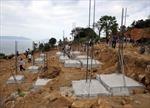 Tổng cục Du lịch lên tiếng về quy hoạch Khu du lịch quốc gia Sơn Trà