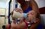 Kinh tế Mỹ Latinh chịu thiệt hại nặng nề do Zika