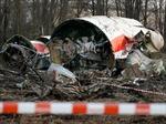 Máy bay chở Tổng thống Ba Lan gặp nạn năm 2010 vỡ nát trên không trước khi rơi