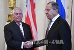 Nga kêu gọi điều tra khách quan trước khi lên án Syria