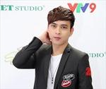 Lộ clip Hồ Quang Hiếu 'hát mộc' cực hay
