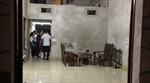 Nam Định: Nhồi thuốc pháo và kích điện khiến 3 người chết, 1 người bị thương nặng