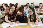 Từ năm học 2017, các môn học mới xuất hiện theo hướng thực hành