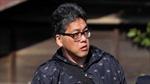 Nghi phạm sát hại bé Nhật Linh từng tiếp xúc với nạn nhân