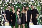 Cuộc thi 'Hot Face Vietnam 2017' - tìm kiếm gương mặt tuổi teen