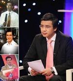 BTV Quang Minh thay Lê Bình làm giám đốc VTV24