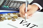 Nước Anh thất thu 1,28 tỷ USD tiền thuế VAT